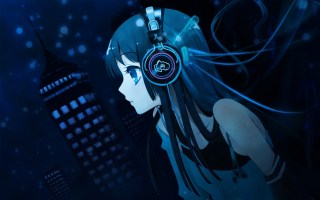 aheadphones_girl_anime_girls_15_2560x1600_animemay.com