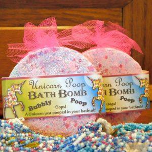 Unicorn-Poop-Bath-Bombs