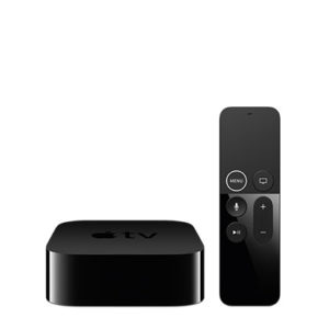 m2-apple-tv[1]