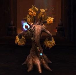 tree-staff-2