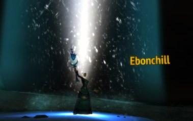ebonchill