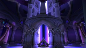 nighthold-3