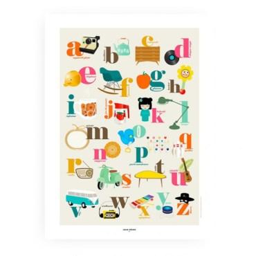 affiche-abecedaire-retro-studio-jolis-momes