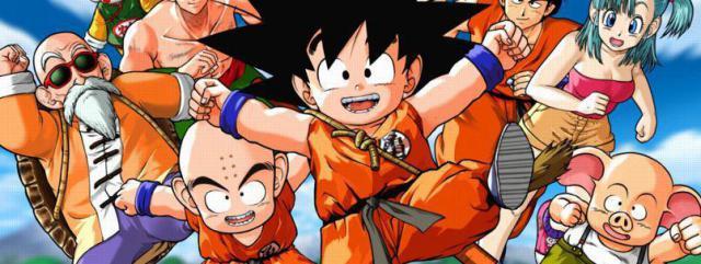 dragon-ball-z-club-dorothee-dessins-animes