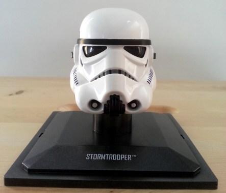 mini-casque_star_wars_stormtrooper.jpg