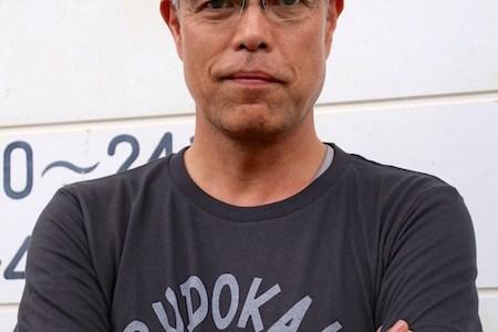 田中要次はサバイバルファミリーに出ていた!役柄や画像などを紹介!