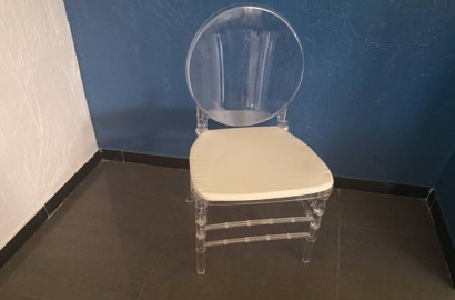 ghost-chair-1
