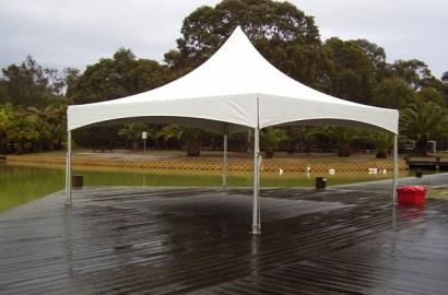 pagoda_tent_white_
