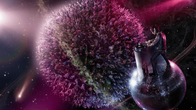 vlcsnap-2015-04-15-15h51m14s61