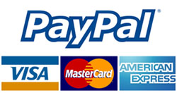 paypal_for_business