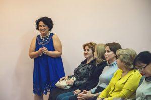 Онлайн | Капелька третья. Очищение и восстановление себя. @ Онлайн на странице сайта | Москва | Россия