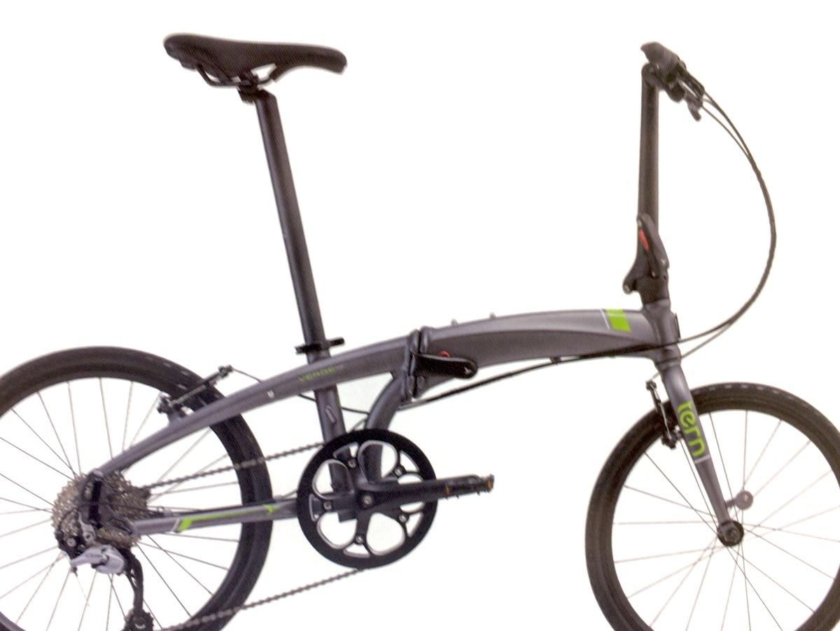 「自転車に乗るメリット!」