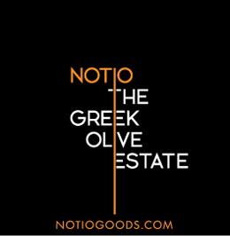 Notio Banner Olivenöl Olivenblättertee