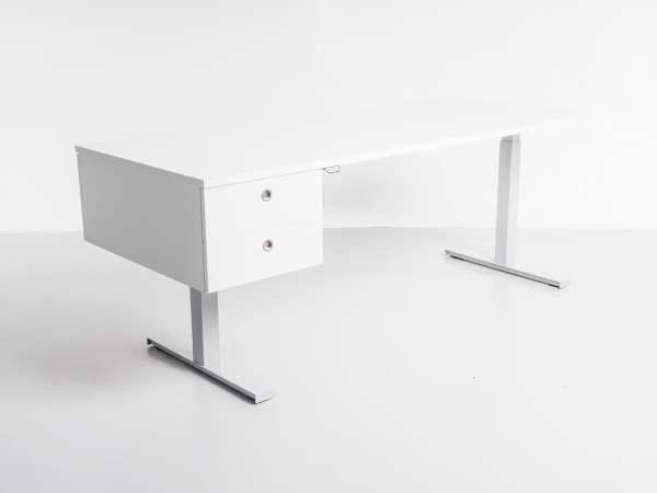 zit sta bureau,sta bureau