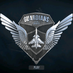 Guardians of the Skies – The Best game to try for Military Buffs