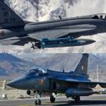 Thunder Vs Tejas : Tejas still a Better option claims new report