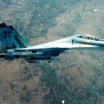 7 Misconceptions Regarding The Indian Air Force