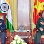 Delhi and Hanoi Get Serious About Vietnam acquiring BrahMos Cruise Missile