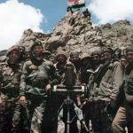 The Story Of Captian Vikram Batra,PVC His Life In Kargil War For The Nation