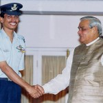 Captured and Tortured in Pakistan : An Untold Story of an IAF Pilot (first POW of India during Kargil War)
