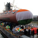 Countries that operate/will be operating variants of the Scorpene or have ordered the Submarine could end up discussing the leak scandal during an upcoming symposium in the US