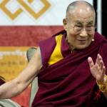 Dalai Lama visit: Modi govt needles China, shows India is ready to play hardball