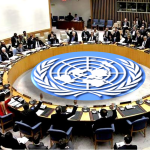 UN members favour UNSC permanent seat for India