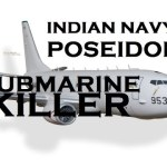 Indian Navy to get additional P8I submarine hunter, reconnaissance aircraft in 2020