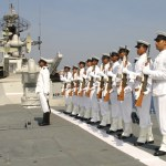 Join Indian Navy: Vacancies open for Sailor Post, Apply Now