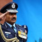Indian Air Force more prepared after first setback at Pathankot terror attack, says Air Chief Marshal Arup Raha