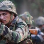 Indian Army launches 'Veterans Outreach App'