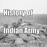 Quiz: How Much do you know about the History of Indian Army ?