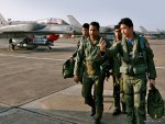 Republic of Singapore Air Force (RSAF) to train with Indian Air Force for another 5 years, under bilateral agreement