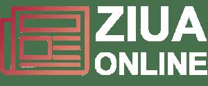 Logo Ziua Online