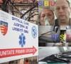 Spitalul de urgenta sibiu