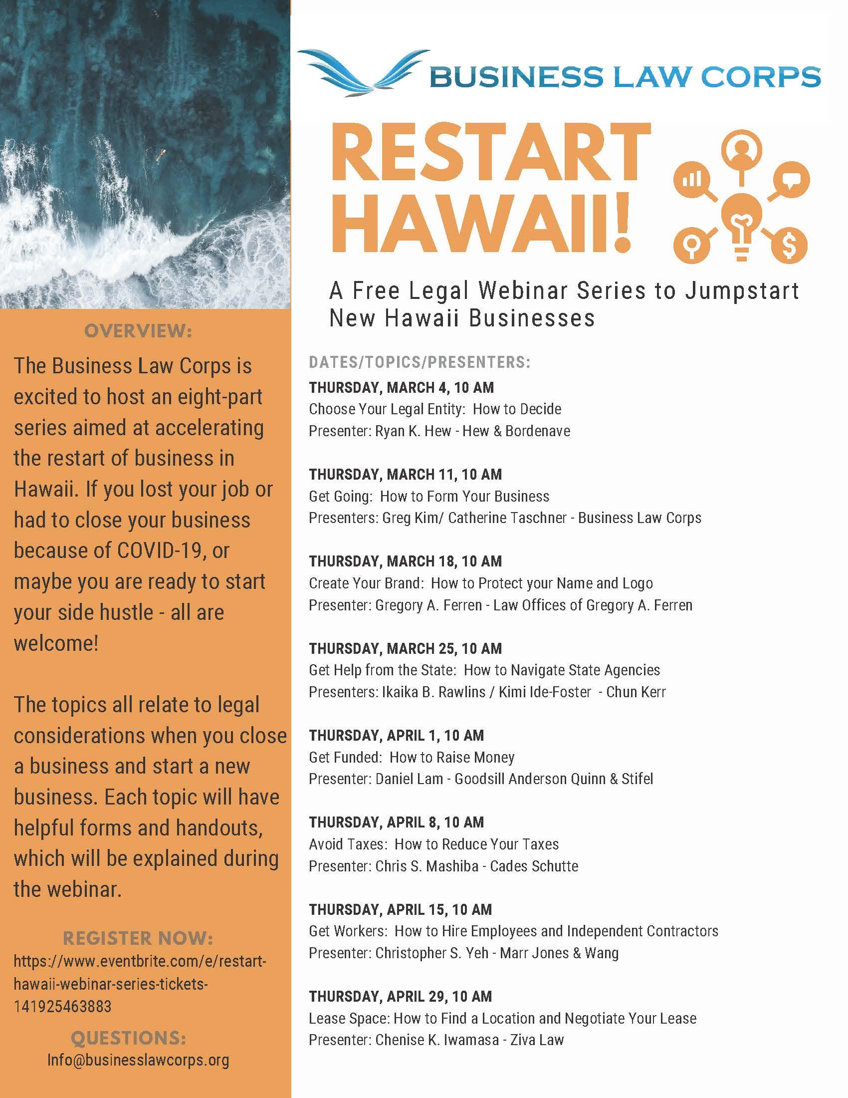 Restart Hawaii (2-23-21) FINAL
