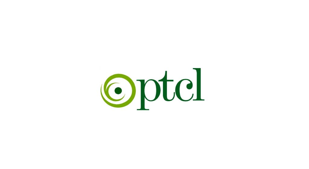 PTCL Appoints a New CEO