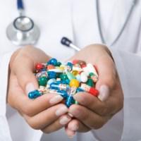 16 zakona farmaceutske industrije