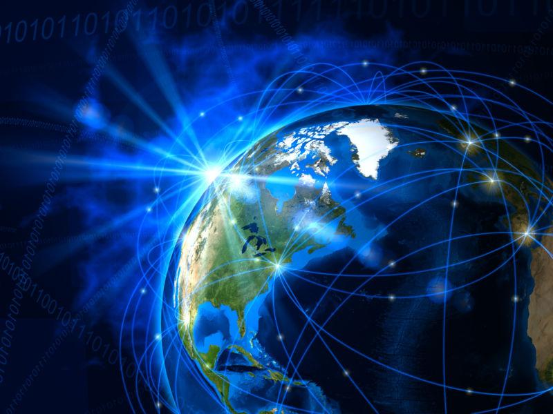 Opasnosti za zdravlje zbog uvođenja 5G mreže