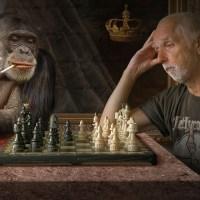 Vrijeme je da siđemo sa njihove šahovske ploče i sjetimo se tko mi jesmo