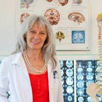 """Dr. Margareta Griesz-Brisson: """"Uskratiti kisik mozgu djeteta ili ga ograničiti na bilo koji način, ne samo da je opasan za njihovo zdravlje, već je apsolutno zločin protiv djeteta i adolescenta"""""""