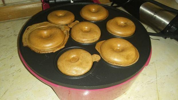 donutsi3
