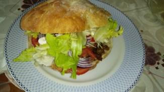 vegbab3