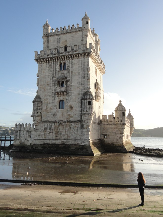 Theievery Corporation i Lisabon