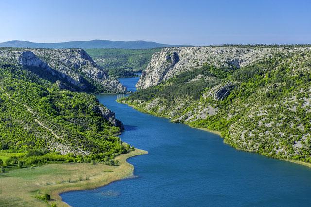 cikola-river-canyon