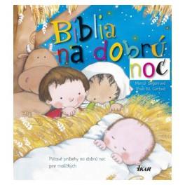 biblia-na-dobru-noc
