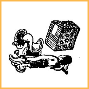 推背圖預言 》千百年第一正解 : 「讖頌圖預言」全文重編排序版《推背圖預言》第五象【安史之亂葬金環】