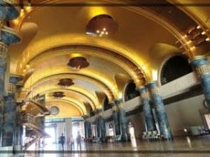 ホテル,写真
