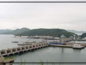 北朝鮮,写真