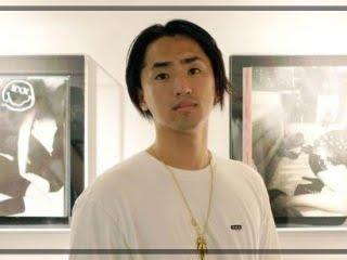 宮崎泰成,写真